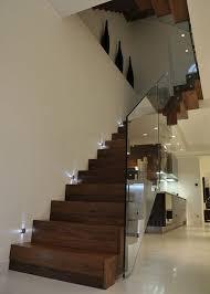indoor stair lighting. Image Of: Stair Lighting In Walls Indoor Stair Lighting D