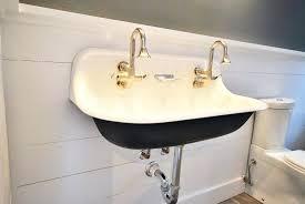 vanities kohler bathroom vanity sets