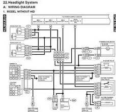 wiring diagram subaru forester 2009 images ram stereo wiring wiring diagram for 2009 subaru forester wiring