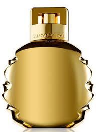 Fabulous •:*ღ*:• Salvador Dali | Flacons de parfum, Bouteille de ...