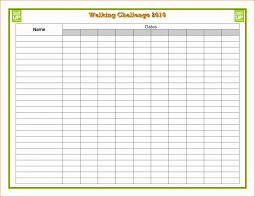 irs mileage log book irs mileage log book zaxatk 20419916549721 mileage worksheet for