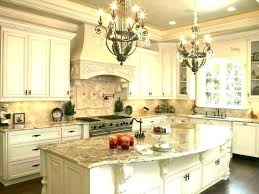 quartz elegant stunning regarding plans a new inspiring and granite roaming mist allen roth surface countertops