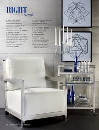 rightangle a west street chair polished stainless steel frame with bonded leather cushions