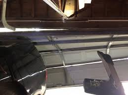garage door off trackImmediate Service
