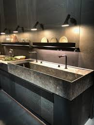 contemporary kitchen colors. Modren Colors Kitchen New Trend Luxury Popular Colors Contemporary  Images Interior Modern European And