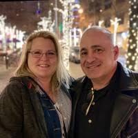 Bob Trevino - Owner - Bits and Pieces FX | LinkedIn