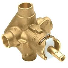 old moen shower valves old shower faucet repair moen shower valve lifetime warranty