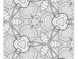 Printable Coloring Pages Adults Free For Only Fantasy Halloween