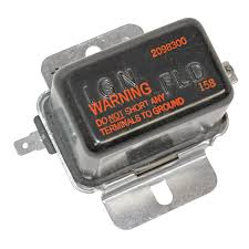 battery not charging mopar forums and there should only be one quick connect wire on your alternator a very quick check is to disconnect the quick connect at the alternator and connect a