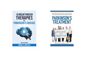 Rytary Conversion Chart Tips For Parkinsons Disease Patients Switching From Sinemet