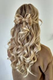 hairstyles for wedding. Wedding Hairstyles Wedding Hair Half Up Ideas weddings bride