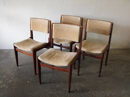 pictures gallery of danish modern dining chairs share