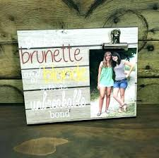 gift ideas for your best friend gifts for your best friend friends presents ideas on