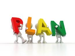 Bilderesultat for plans