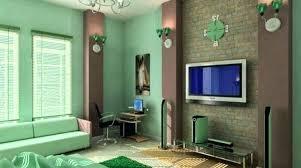 valspar green paint paint colors bedrooms valspar gray green paint colors