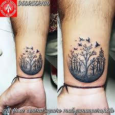 Aiden Tattoo And Arts Gumanpura Tattoo Manufacturers In Kota