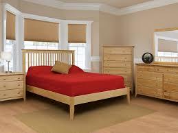 Red Oak Bedroom Furniture Master Bedroom Furniture Bedroom Sets Hom Furniture