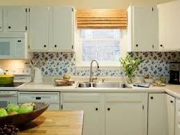 cheap kitchen backsplash ideas. Unique Cheap In Cheap Kitchen Backsplash Ideas Y