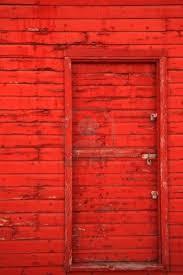 Best 25 Red Doors Ideas On Pinterest Red Front Doors Best