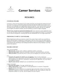Resume Submissions Job Postings Best of Follow Up Email After Resume Submission 24 Lovely Sample Follow Up