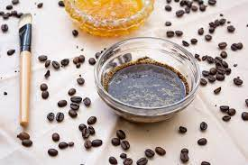 You can also apply it to any other area of your body you like! Homemade Coffee Face Pack Recipes For Glowing Skin The Urban Guide