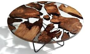 small unique coffee tables round uk table ideas