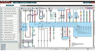 international school bus engine diagram wirdig diagram as well forklift wiring diagram on international bus wiring