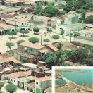 imagem de Ponto Novo Bahia n-10