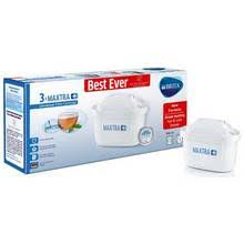 brita water filter replacement. Brita Maxtra Plus Filter Cartridge - 3 Pack Water Replacement