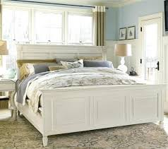 Adorable Country Style Beds At Bed Frames Thedailyqshow | Fayeflam ...