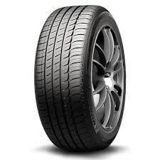 Michelin Primacy Mxm4 Tires Michelin