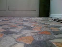stone tile floor. Modren Stone Tilefloornaturalstonemosaic19jpg To Stone Tile Floor