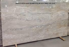 Madre Perla Quartzite quartzite 3cm product categories 3554 by uwakikaiketsu.us