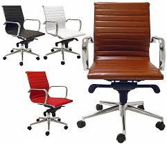 unico office chair. Contemporary Chair Decoration Lumisource Modern Clear Acrylic Office Chair Free Shipping  Today Regarding Decorating Inside Unico