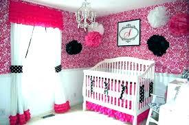 baby girl chandeliers girl chandelier baby chandelier baby girl pink chandelier baby girl chandelier girls chandelier