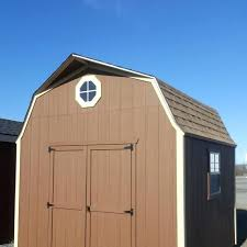 gambrel roof style roof barn style storage shed prince county gambrel roof trusses span gambrel roof gambrel roof