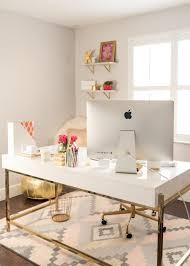 decorating work office. Work Office Decorating Ideas Elegant Chic Fice Essentials. Essentials