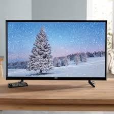 RCA 40in TV/DVD Combo TV\u0027s \u0026 Accessories - Flat Screen TV\u0027s, DVD Players More | Ginny\u0027s