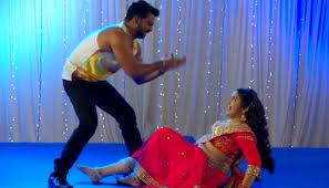 top 10 bhojpuri song 2020 most viewed