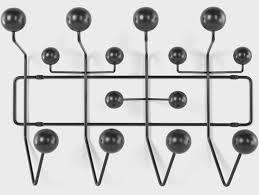 Vitra Coat Rack 100 Ideas of Vitra Coat Rack Eames Hang It All Coat Rack Gulliftysus 38