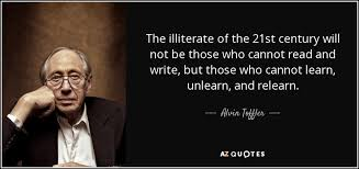 Literacy Quotes Interesting TOP 48 MEDIA LITERACY QUOTES AZ Quotes