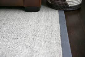 grey sisal rug roselawnlutheran intended for gray ideas 13