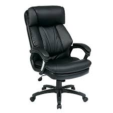 microfiber office chair lazy boy chairs canada la z boy big and tall recliners where can i a lazy boy chair