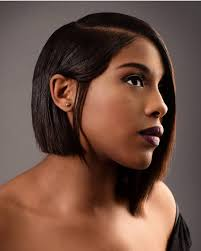 Your Perfect Hair Style 60 exquisite long and short bob hairstyles for black women find 5137 by stevesalt.us
