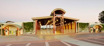 Oc Fair Event Center Agriculture Venue Rentals Family