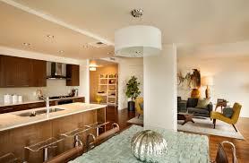 Enchanting Mid Century Modern Interior Design Style Images Decoration  Inspiration