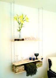 command hook shelf command strip ceiling hooks hang shelf with command strips medium size of strips