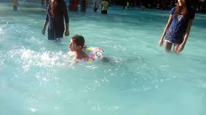 Anand Resorts Shanti Sagar Resort Nabh Swimming Youtube