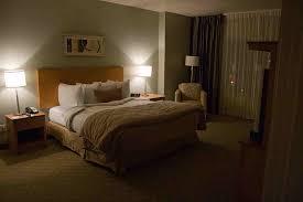 Light Decoration For Bedroom Bedroom Lights Ideas Contemporary Bedroom Lorezo Contemporary
