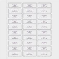 Address Labels 30 Per Page 30 Labels Per Page Template Pretty Classic Purple Pattern Address